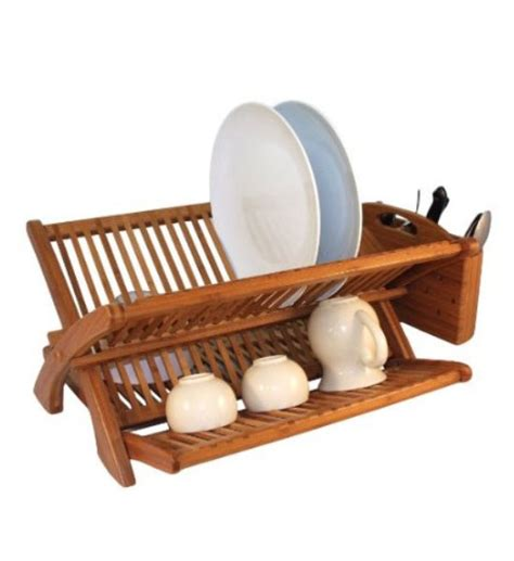 bed bath and beyond dish drying rack bed bath and beyond bamboo drying rack bedroom and bed reviews