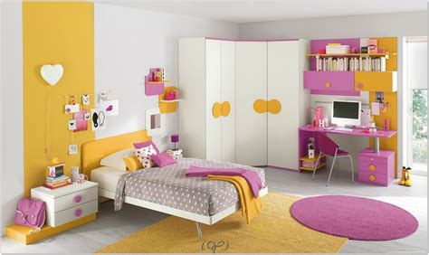 simple kids bedroom designs bedroom simple kids room diy teen room decor pottery