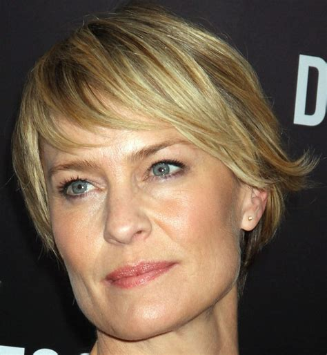 do it yourself robin wright haircut 17 best images about robin wright stunning on pinterest