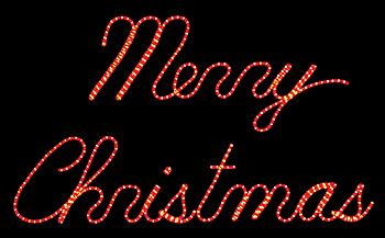 large lighted outdoor merry christmas sign sold in houston tx lighted outdoor decorations yard displays betty s house