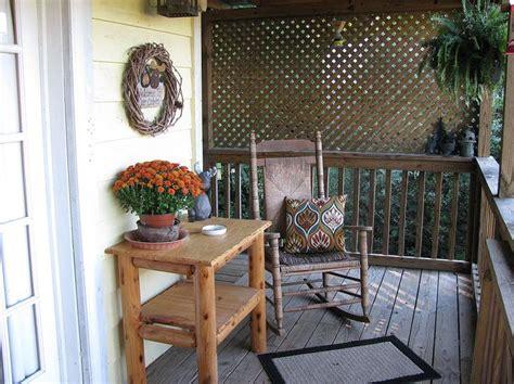 Front Porch Furniture Sets 20 Best Images About Random Stuff On