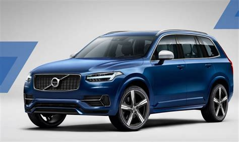 Volvo Derniers Modèles volvo s xc60 makes china debut on tmall alizila