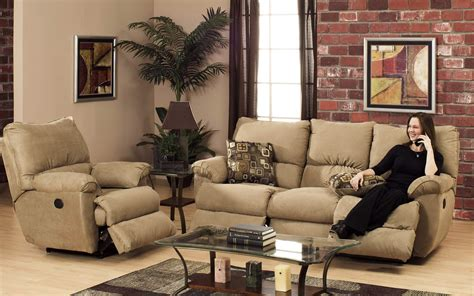 remodelling your livingroom decoration with cool fabulous remodell your interior design home with great fabulous