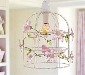 Nursery Room Ideas Chandeliers For Baby Girls Room Lighting Bird China