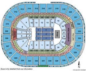 td garden fleet center tickets boston events