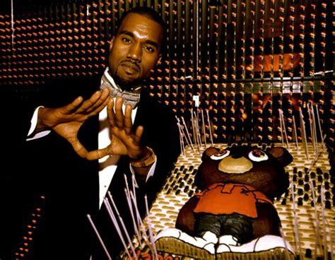 kanye illuminati kanye west illuminati libert 233 egalit 233 fraternit 233