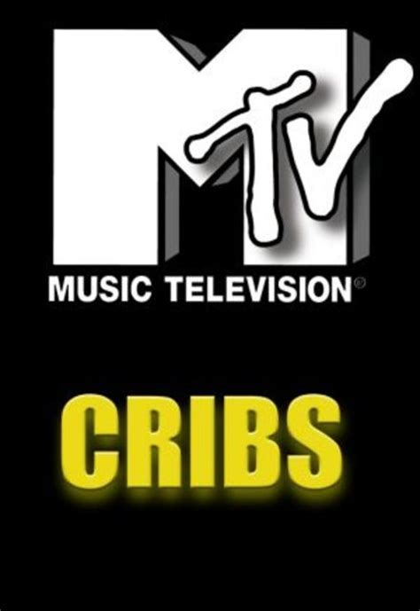 Crib Mtv by Mtv Cribs Episodes Sidereel