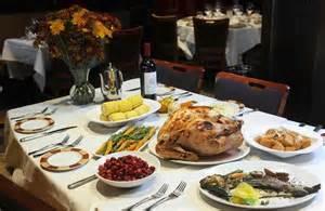 thanksgiving restaurant 4 tampa restaurants offering thanksgiving dinner renting