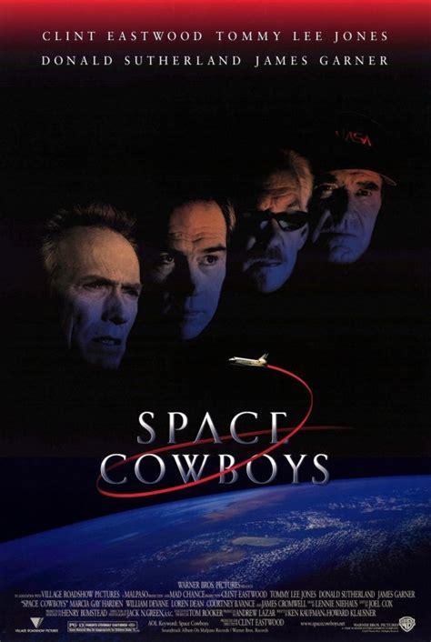 le film les pionniers de l espace le film les pionniers de l espace