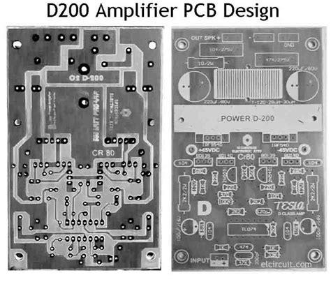 Power Lifier Class D D2k Neo 13 best class d lifier images on audio lifier class d lifier and circuit