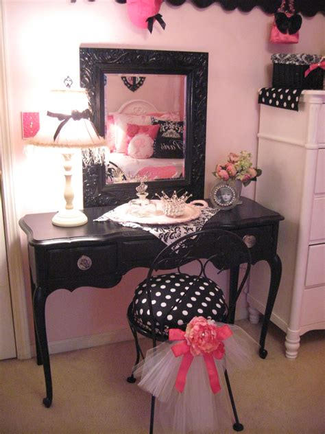 barbie bedroom decor bedroom inspiring barbie room decor barbie l for girls