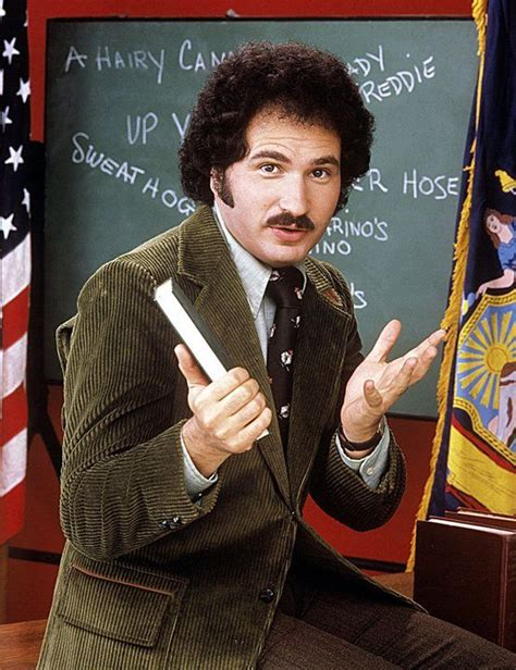 mr kotter quotes 1000 images about welcome back kotter on pinterest