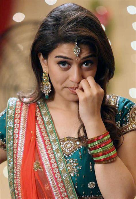 bollywood ka heroine ka photo the 5 worst tamil heroines rediff movies