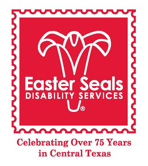 easter seals disability services benefit concert easter seals of central