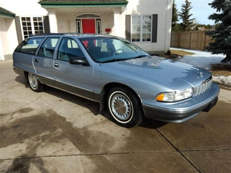 vehicle repair manual 1995 chevrolet caprice classic regenerative braking service manual 1995 chevrolet caprice classic how to adjust parking brake find new 1995