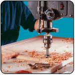 products catalog index peachtree woodworking supply