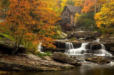 most beautiful places to live in america most beautiful places to live in north america wonderful