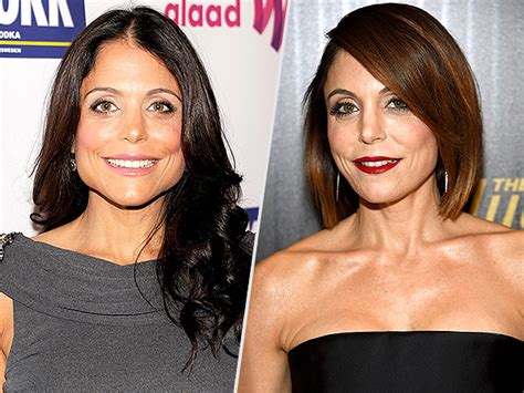 claire forlani real height bethenny frankel on plastic surgery i have not had