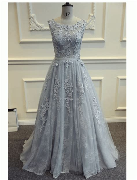 prom dresses on pinterest lace gowns prom and sequin dress floral lace long prom evening dress