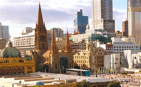 Melbourne Business School Mba Placements by International Students Swinburne Melbourne