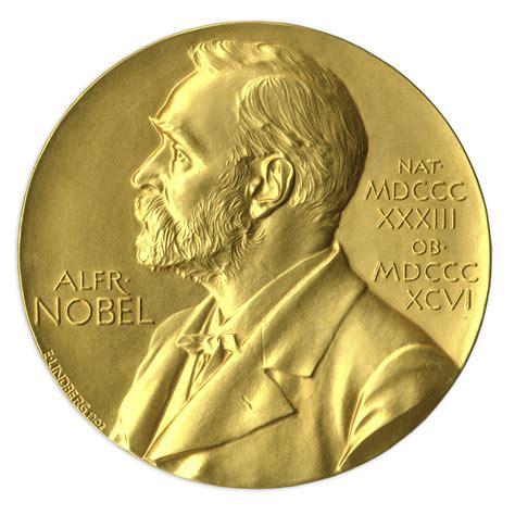 premio no vel el venden medalla de nobel de f 237 sica por 765 mil d 243 lares posta