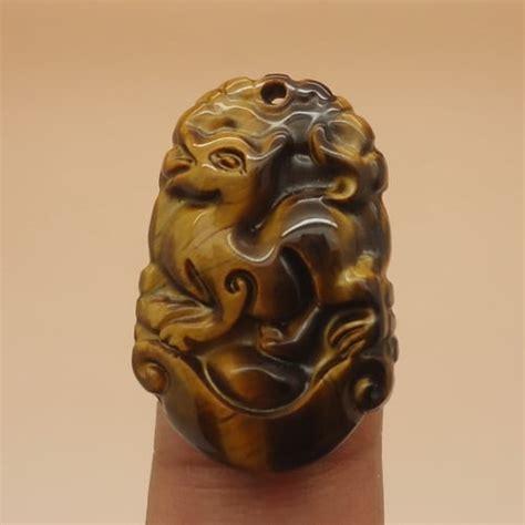 Batu Akik Shio Monyet mustika shio anjing toko mistik