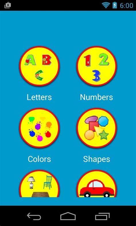 tutorial belajar bahasa inggris untuk anak anak belajar bahasa inggris anak android apps on google play