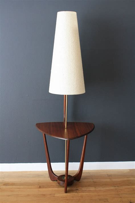 mid century modern desk fan mid century modern table ls lighting and ceiling fans