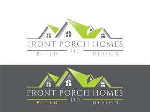 Home Design Brand Home Builder Logo Design Galleries For Inspiration Page 2