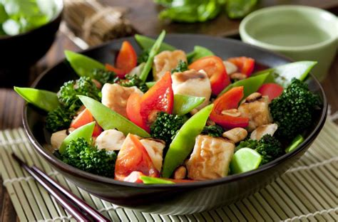 resep tumis sayur  mudah dimasak masak  hari