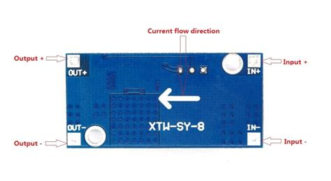 capacitor voltage step up capacitor boost converter 28 images boost converter inductor and capacitor values 28 images