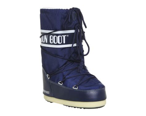 Setelan Anak Mini 3 In 1 Timberland Navy Ori moon boot moonboot mini 6 2 navy unisex
