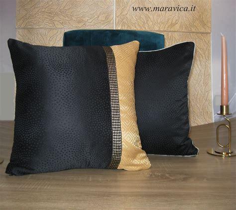 cuscini per divani design emejing cuscini per divani moderni images home design