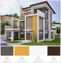 house design color yellow best home exterior color combinations and design ideas