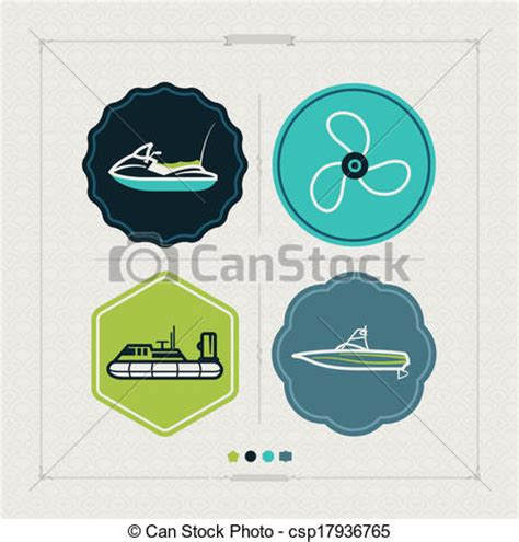 wakeboard boat clipart wakeboard boat clipart clipart suggest