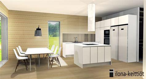 design management finland 2020 fusion customer spotlight ilona keitti 214 t finland