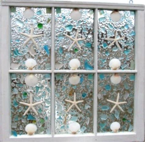 sea glass bathroom ideas bathroom window diy hometalk