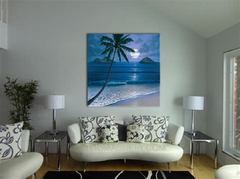 modern art paintings for living room