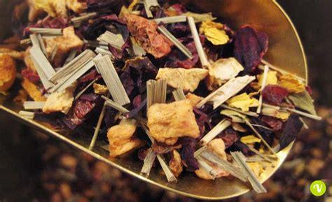 alimenti contro meteorismo piante carminative piante medicinali contro il meteorismo