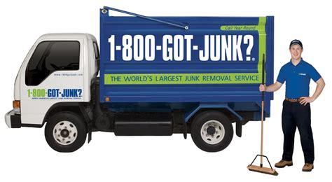 Office Furniture Blogs 1 800 got junk trucks integrated brands