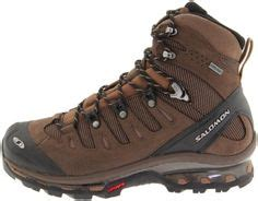 Sepatu Boots Conguer lowa s tibet pro gtx backpacking boot nubuck leather