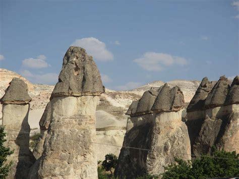 camino delle fate cappadocia i surreali camini delle fate gist it