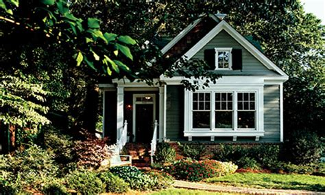 small cottages plans small southern cottage house plans small rustic cottages
