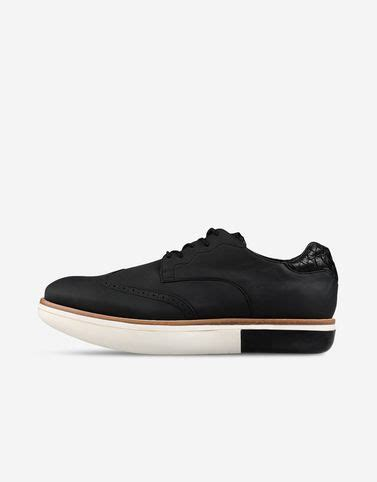 Y 3 Dress Shoes by Dress Shoes Y 3 Korey For Official Store