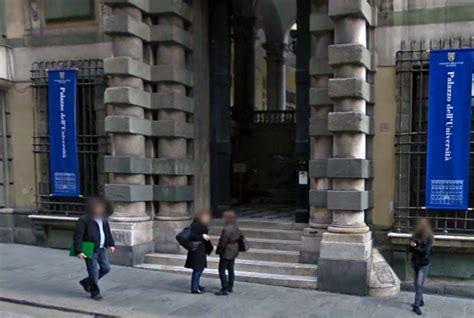 esame per permesso di soggiorno permesso di soggiorno sentenza tar su universit 224 esami