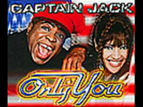 download mp3 full album captain jack only you