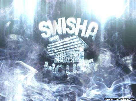 swisha house music watch the 30 minute swishahouse documentary 187 day a dream