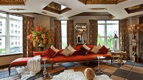 weird home decor weird or wonderful living room design ideas youtube