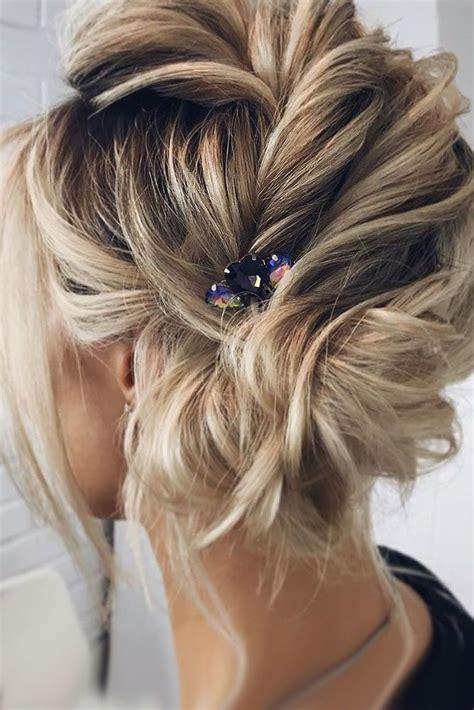 best 25 hair updo ideas on hair simple updo upstyles for hair