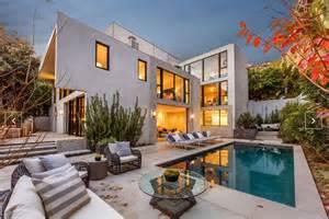 Kris Kardashian Home Decor Kendall Jenner Buys Emily Blunts New Home Neighbours
